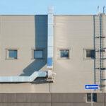 Wentylacja mechaniczna gdańsk – wybór instalatora