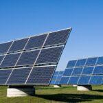 Wybór i montaż paneli słonecznych